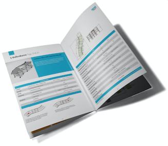 CAD Application Guide Bild